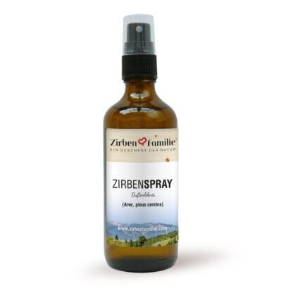 Zirbenfamilie_ZirbenSpray_100ml