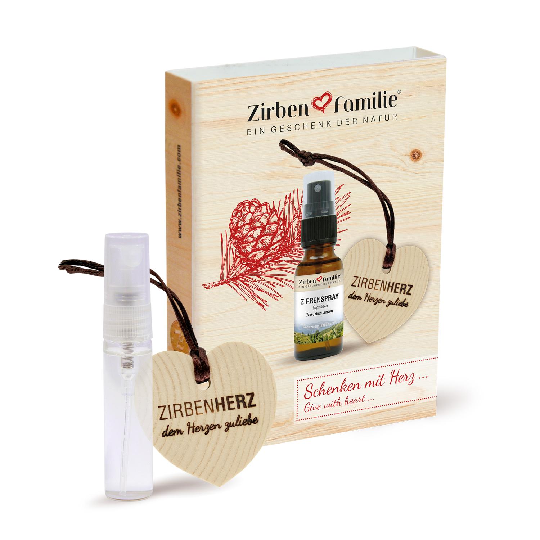 1008_ZirbenHerz-Spray_5ml_Set_inkl-Verpackung
