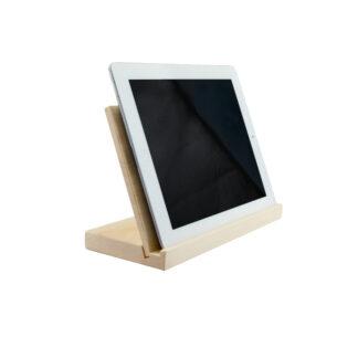 tablet_halter_zirbenholz